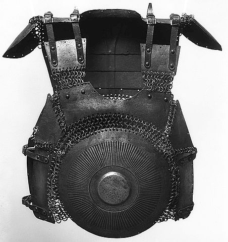 452px-antique_ottoman_empire_armour_krug_1